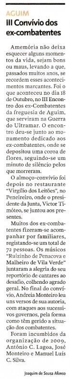 III_convivio_dos_ex-combatentes