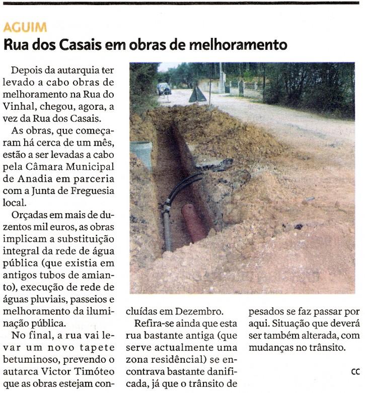 rua_dos_casais_em_obras_de_melhoramento