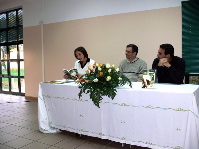 Dr.ª Inês Campos
