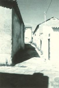26_ruadeaguim1