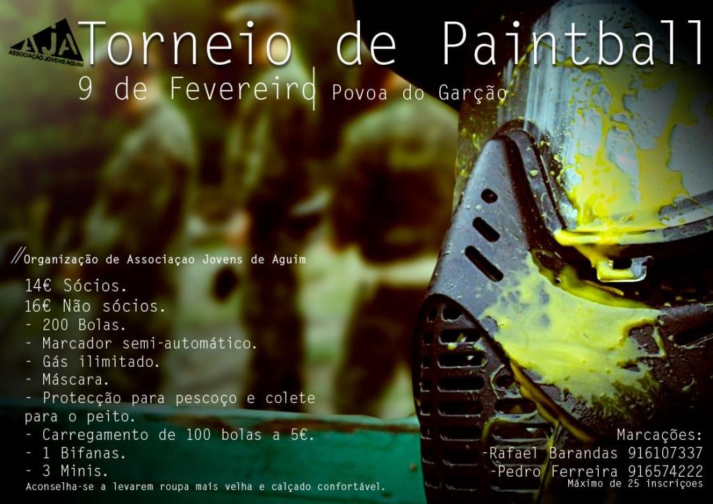 aja_paintball_2013