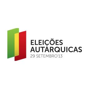 autarquicas2013a